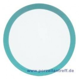 Arzberg Tric Caribic Bread and Butter Plate 18 cm