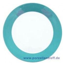Arzberg Tric Caribic Breakfast Plate 22 cm
