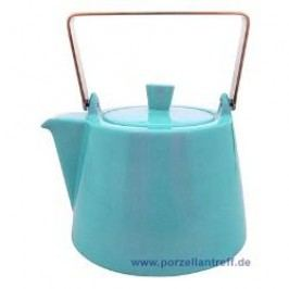Arzberg Tric Caribic Tea Pot 6 Persons 1.15 L