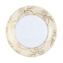 Tettau Jade Velluto Bread and Butter Plate 18 cm