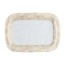 Tettau Jade Velluto Butter Plate 18 cm