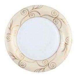 Tettau Jade Velluto Dinner Plate 28 cm