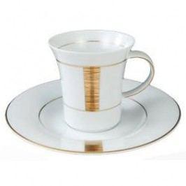 Tettau Jade Macao Mocha Cup 2 pcs 0.09 L