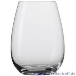 Eisch Glasses Superior Sensis plus Glass Cup 570 ml / 118 mm