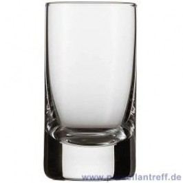 Eisch Glasses Superior Sensis plus Glass Stamper 45 ml / 70 mm