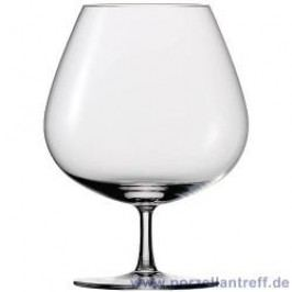 Eisch Glasses Superior Sensis plus Glass Cognac 600 ml / 161 mm
