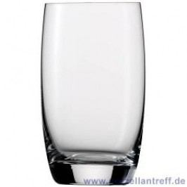 Eisch Glasses Melissa Cup 350 ml / 125 mm