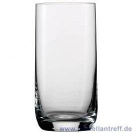 Eisch Glasses Melissa Longdrink 330 ml / 131 mm