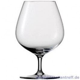 Eisch Glasses Melissa Cognac 420 ml / 142 mm