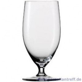 Eisch Glasses Melissa Mineral Water 350 ml / 150 mm