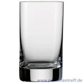 Eisch Glasses Vino Nobile Juice Mug 190 ml / 104 mm
