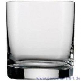 Eisch Glasses Vino Nobile Whisky 320 ml / 88 mm