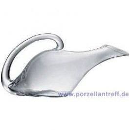 Eisch Glasses Decanter Ducks Decanter Duck 1.50 L / 166 mm