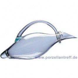 Eisch Glasses Decanter Ducks Decanter Duck 1.50 L / 185 mm