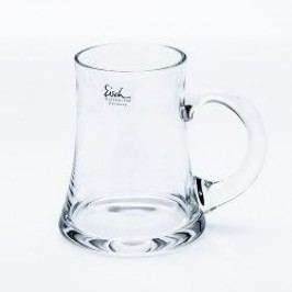 Eisch Cups Jugs & Beer Glasses Tankard 0.50 L / 134 mm