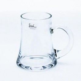 Eisch Cups Jugs & Beer Glasses Tankard 0.50 L / 153 mm