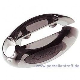 Screwpull Activ-ball Activ Ball Foil Cutter Fc 200 black
