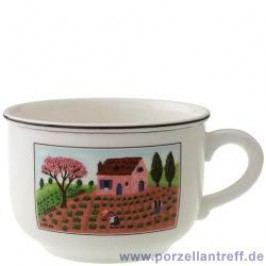 Villeroy & Boch Design Naif Breakfast Cup 0.45 L