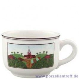 Villeroy & Boch Design Naif Tea Cup 0.25 L