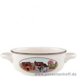 Villeroy & Boch Design Naif Soup Cup 0.45 L