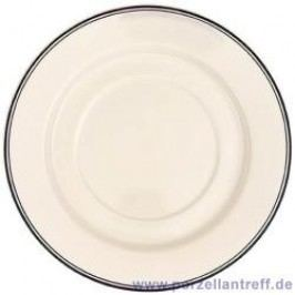 Villeroy & Boch Design Naif Soup Cup Saucer 19 cm