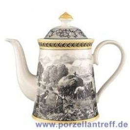 Villeroy & Boch Audun Coffee Pot 6 Persons 1.3 L