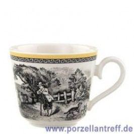 Villeroy & Boch Audun Coffee / Tea Cup 0.2 L