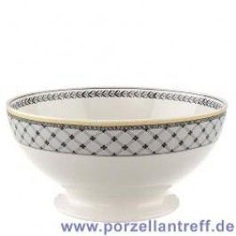 Villeroy & Boch Audun Round Bowl 23.5 cm