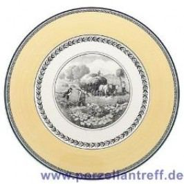 Villeroy & Boch Audun Charger Plate / Underplate 30 cm