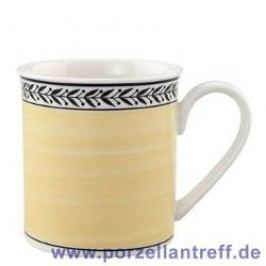 Villeroy & Boch Audun Mug with Handle 'Fleur' 0.3 l