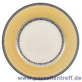Villeroy & Boch Audun Dinner Plate