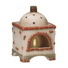 Goebel Nina & Marco Engelbäckerei Oven With Tea Light 10.0 cm