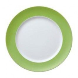 Thomas Sunny Day Apple Green Dinner Plate 27 cm