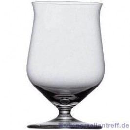 Rosenthal Glasses Fuga Whisky Single Malt in a Gift Box 210 ccm / 110 mm