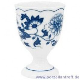 Hutschenreuther Blue Onion Pattern Egg Cup