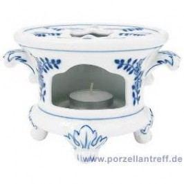 Hutschenreuther Blue Onion Pattern Pot Warmer