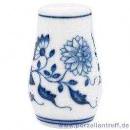 Hutschenreuther Blue Onion Pattern Salt Shaker