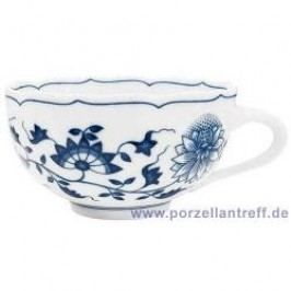 Hutschenreuther Blue Onion Pattern Tea Cup 0.22 L