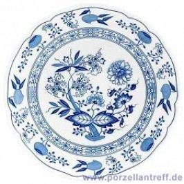 Hutschenreuther Blue Onion Pattern Dessert Bowl 16 cm