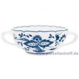 Hutschenreuther Blue Onion Pattern Soup Cup 0.28 L