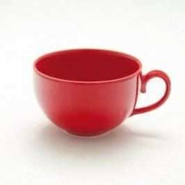 Friesland Happymix Red Coffee Cup 0.24 L