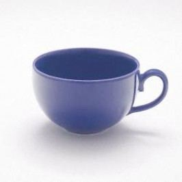 Friesland Happymix Blue Coffee Cup 0.24 L