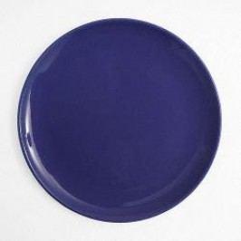 Friesland Happymix Blue Breakfast Plate 19 cm