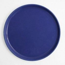 Friesland Happymix Blue Dinner Plate 25 cm