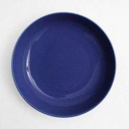 Friesland Happymix Blue Soup Plate 19 cm