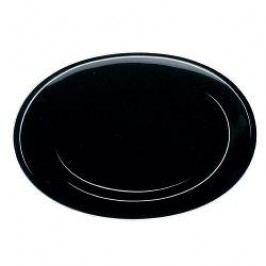 Rosenthal studio line TAC 02 Dynamic Oval Platter 18 cm