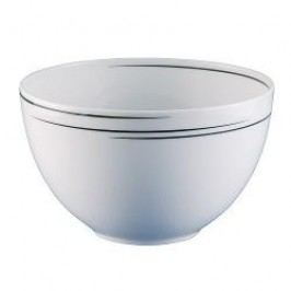Rosenthal studio line TAC 02 Dynamic Multi-Purpose Tray 15 cm