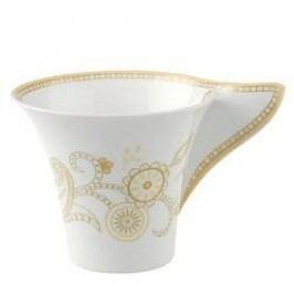 Villeroy & Boch Samarah Coffee Cup 0.20 L