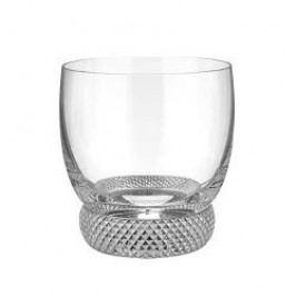 Villeroy & Boch Glasses Octavie Whisky Glass 92 mm