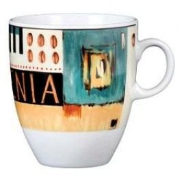 Seltmann Weiden VIP- Collection Kenya Mug with Handle 0.40 L